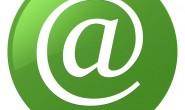 免费域名邮箱