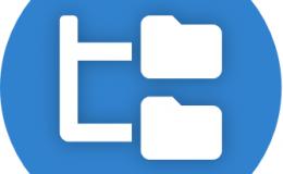 Directory Lister目录列表程序安装与设置
