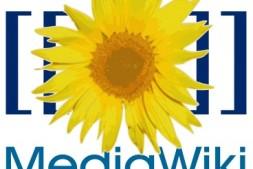 MediaWiki使用