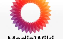 MediaWiki安装