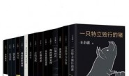 王小波作品大全集【共15册】【epub格式】【5.8mb】【编号:259538】