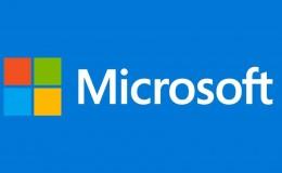微软的域名aka.ms